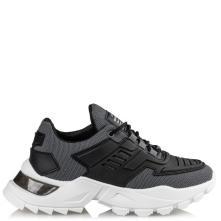 Γυναικείο Sneaker Mairiboo For Envie Μ74-13825-34