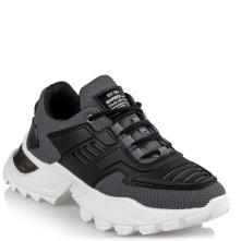 Γυναικείο Sneaker Mairiboo For Envie Μ74-13825-34 2