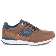 Ανδρικό Sneaker Renato Garini Μ502Χ0051535