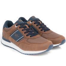 Ανδρικό Sneaker Renato Garini Μ502Χ0051535 2