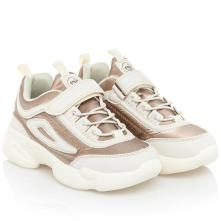 Κορίτσι Sneaker Exe Kids ΜΑ32R067265S 2
