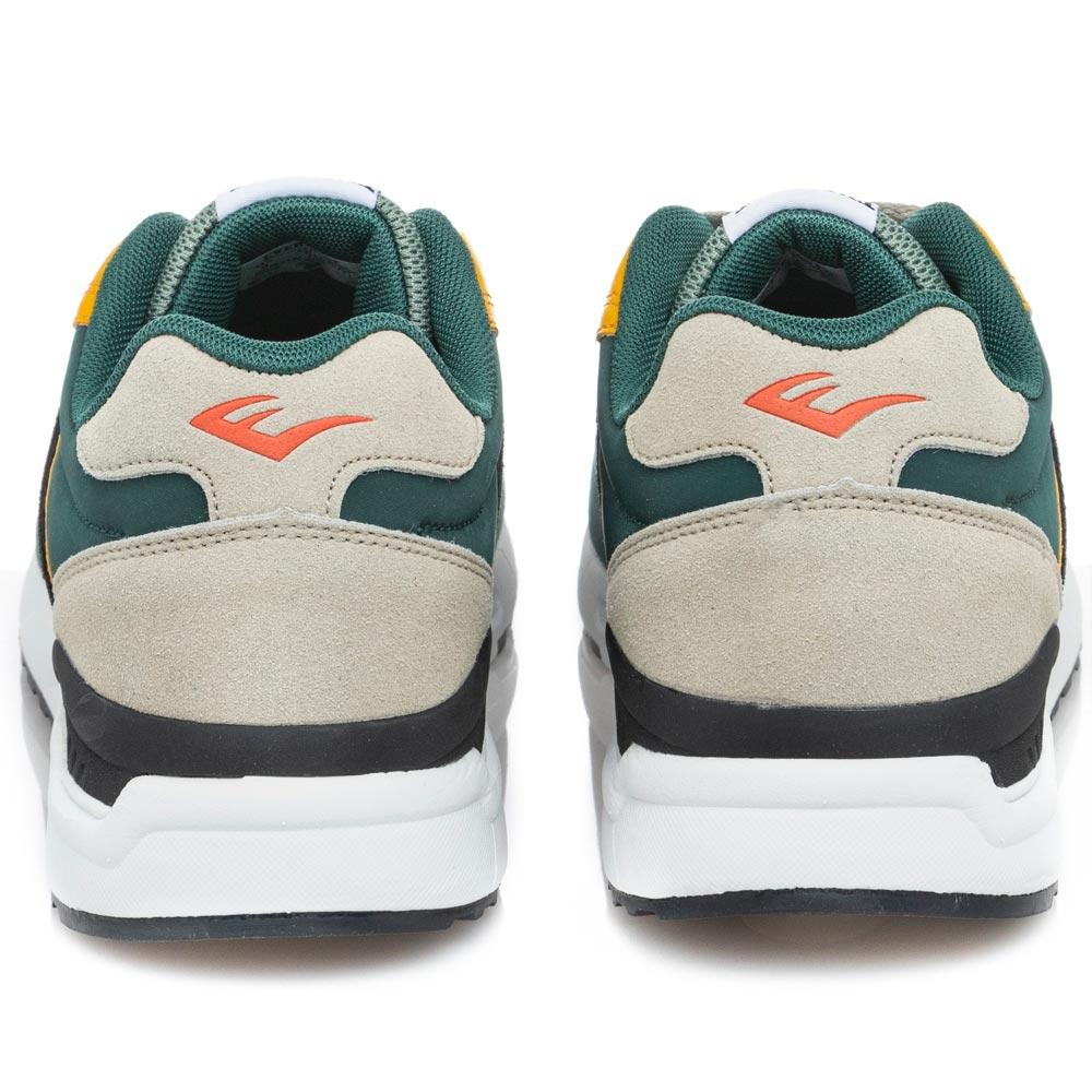 Ανδρικό sneaker Everlast EV2124