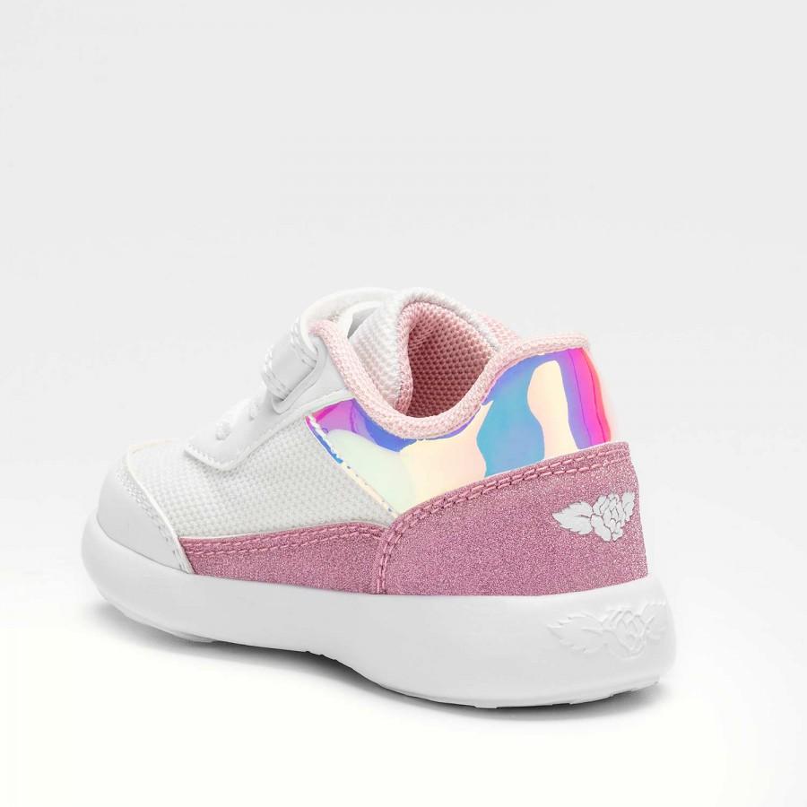 Κορίτσι bebe sneaker Lelli Kelly LK7802