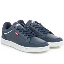 Ανδρικό Sneaker Levi's 232998-618-17 2