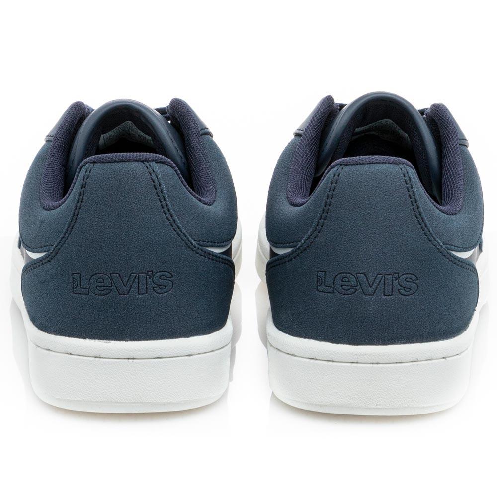 Ανδρικό Sneaker Levi's 232998-618-17