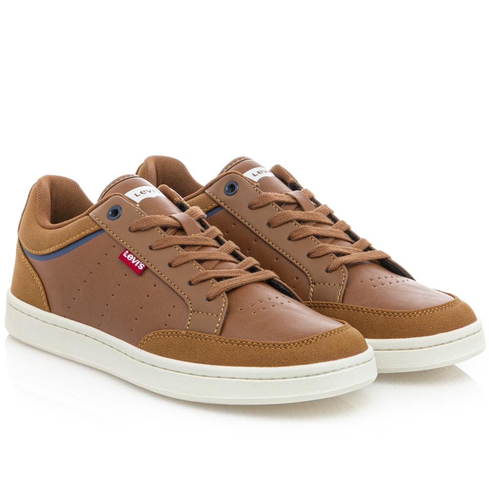 Ανδρικο Sneaker Levi's 232998-618-99