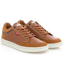 Ανδρικο Sneaker Levi's 232998-618-99 2