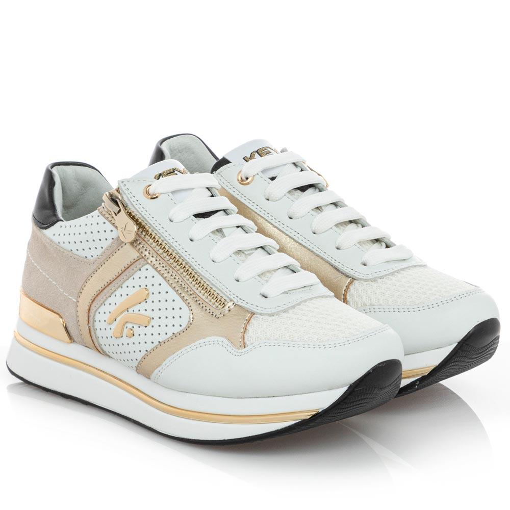 Γυναικείο Sneaker Keys K-4350
