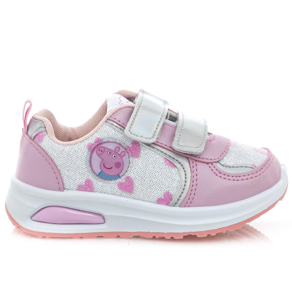 Κορίτσι αθλητικό Peppa Pig 2300004719