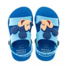 Αγόρι Mickey πέδιλο θαλάσσης 2300004766