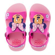 Κορίτσι πέδιλο θαλάσσης Minnie 2300004767