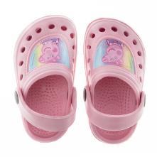 Κορίτσι πέδιλο θαλάσσης Peppa Pig 2300004298