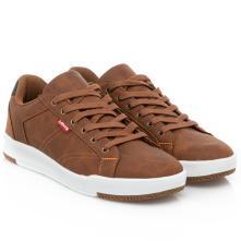 Ανδρικό sneaker Levi's 232324-794-28 2