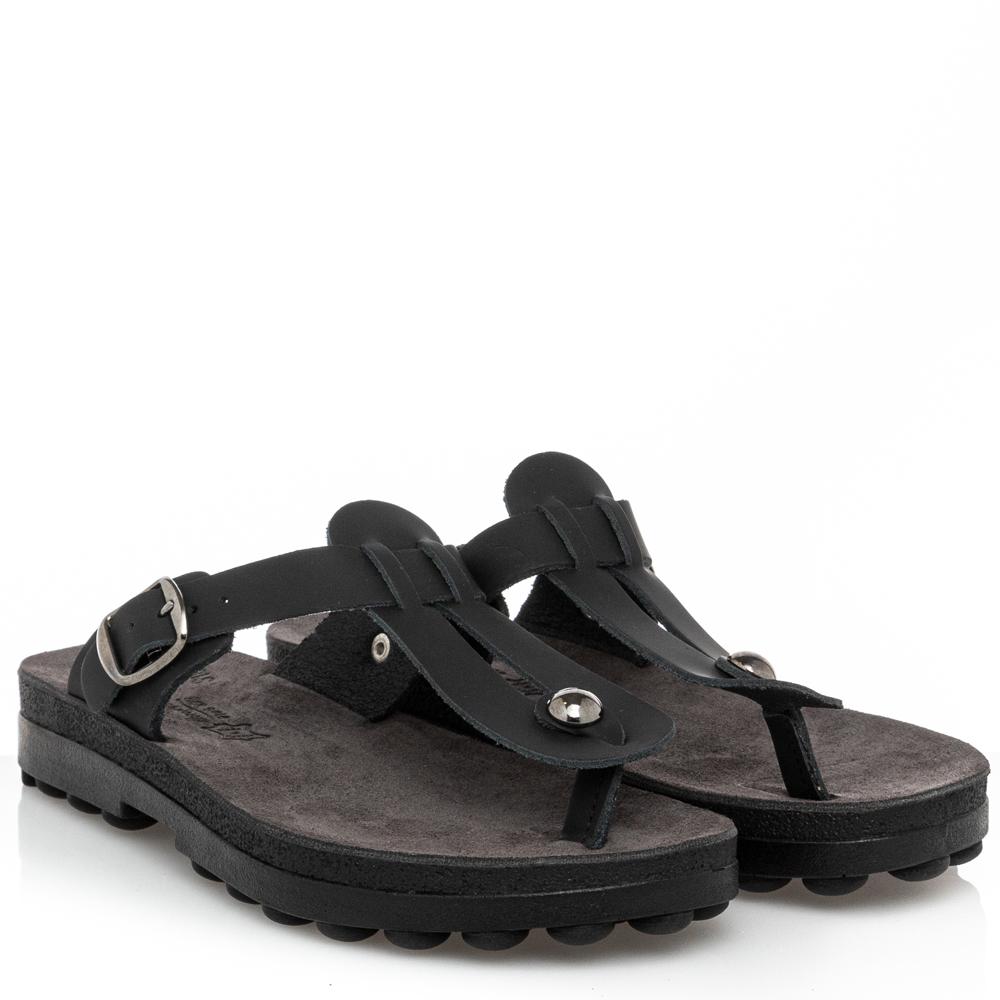 Fantasy Sandals S9004  σανδάλι δέρμα