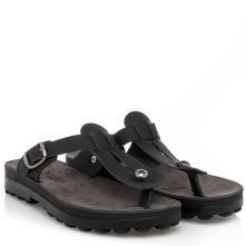 Fantasy Sandals S9004  σανδάλι δέρμα 2
