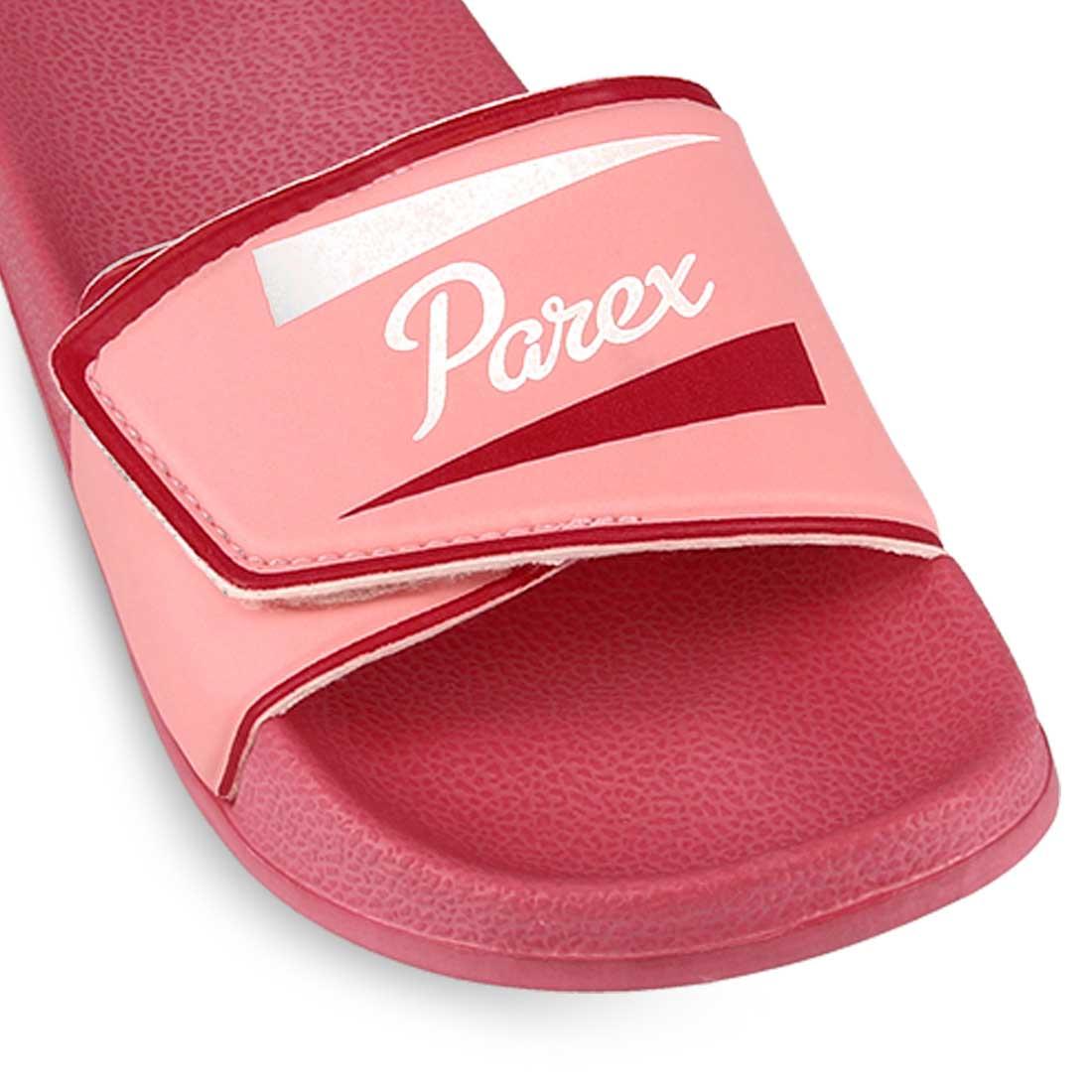 Parex Σαγιονάρες 11823013.PI Ροζ