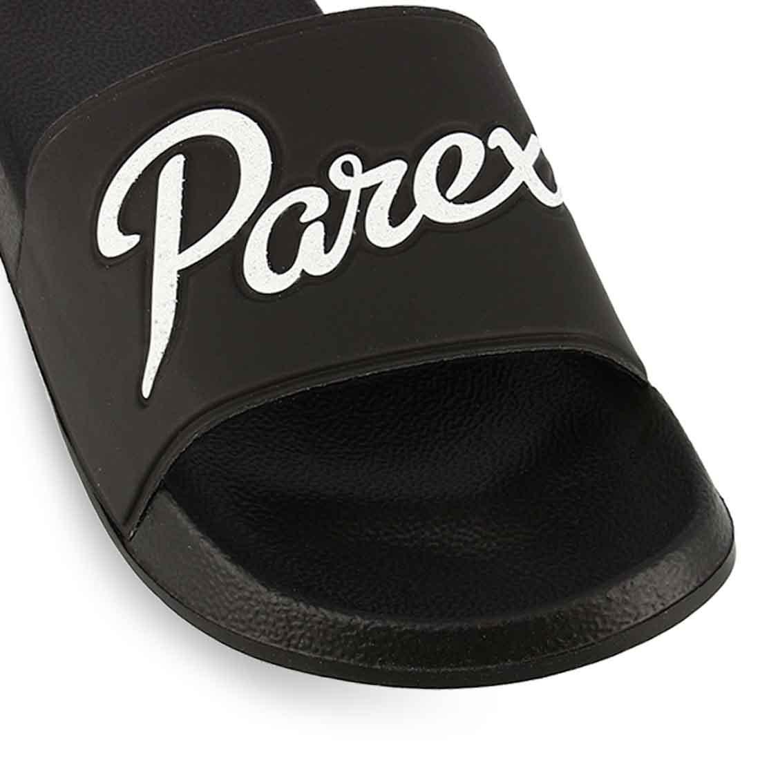 Γυναικεία παντόφλα Parex 11823012.B