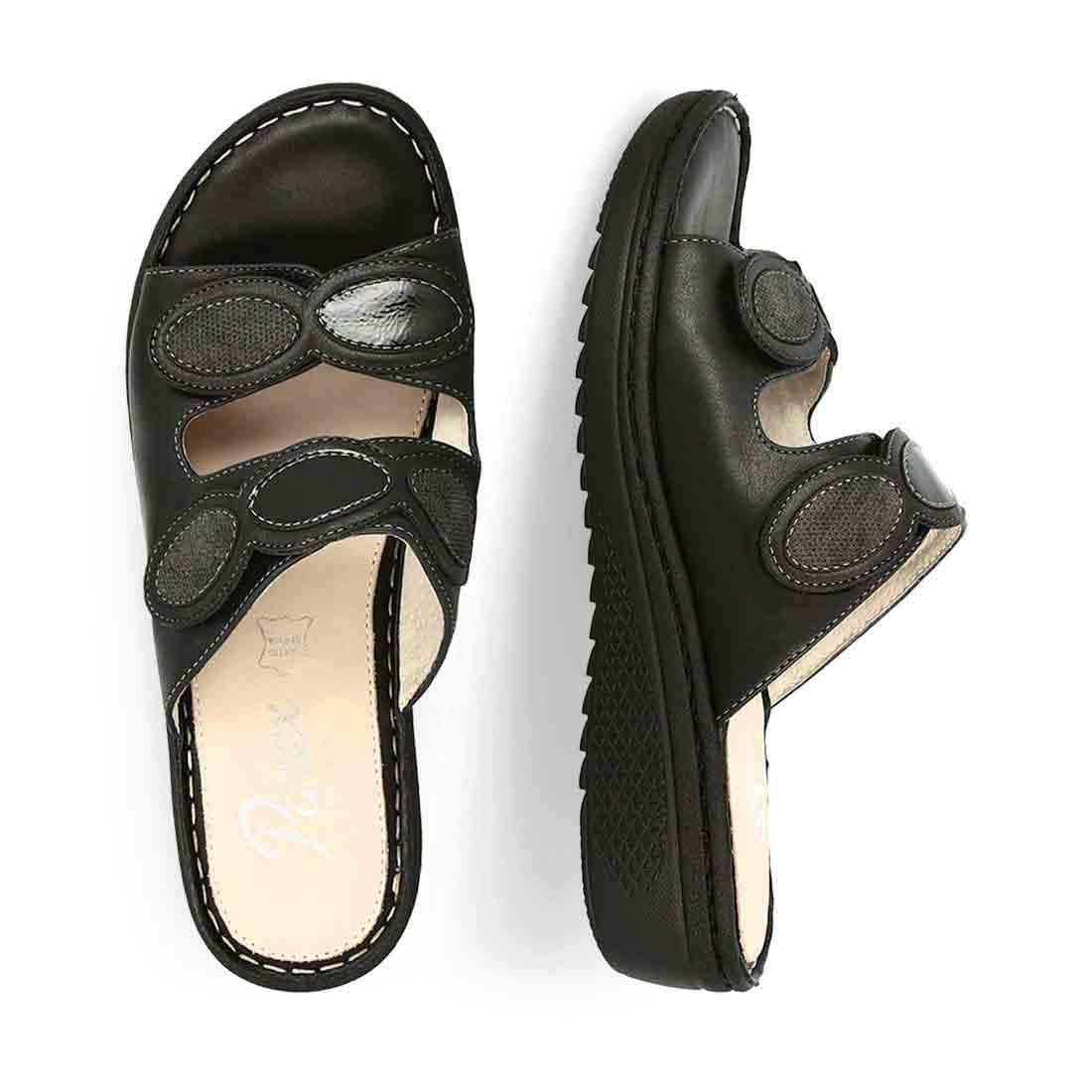 Γυναικείες Παντόφλες Comfort Parex 12123016.B