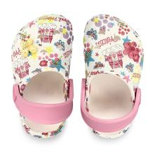 Παιδικά Clog Coqui 8701-251-3206 Little Frog
