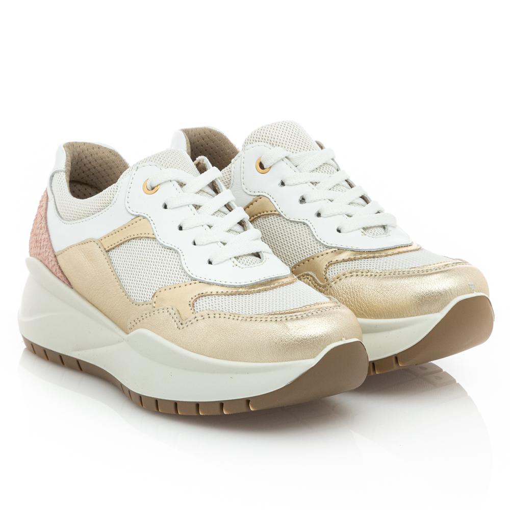 Γυναικείο Sneaker IMAC  ΙΜΑ/707000