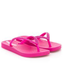 Κορίτσι σαγιονάρα ρόζ Ipanema 1-780-21380-39 2