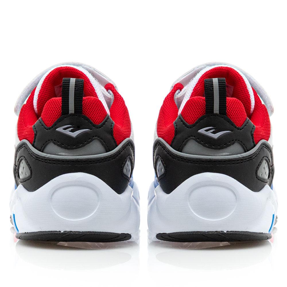 Αγόρι Sneaker Everlast EVK2102