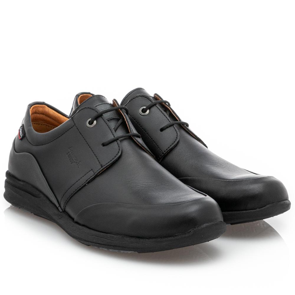 Ανδρικο κορδόνι Sneaker Boxer 21211 14-211