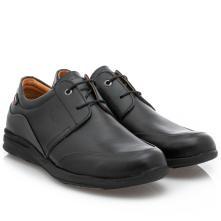 Ανδρικο κορδόνι Sneaker Boxer 21211 14-211 2