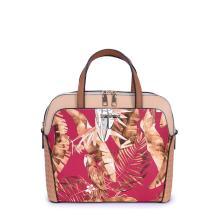 Τσάντα Veta 5085-4