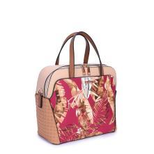 Τσάντα Veta 5085-4 2