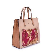 Τσάντα Veta 5076-4 2