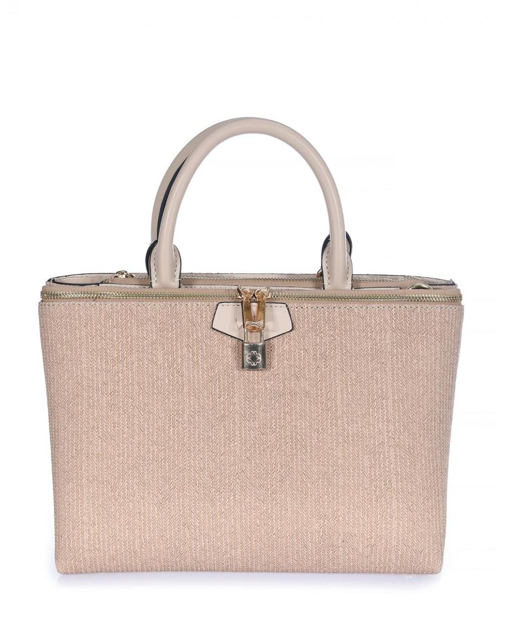 Τσάντα Veta 5107-3
