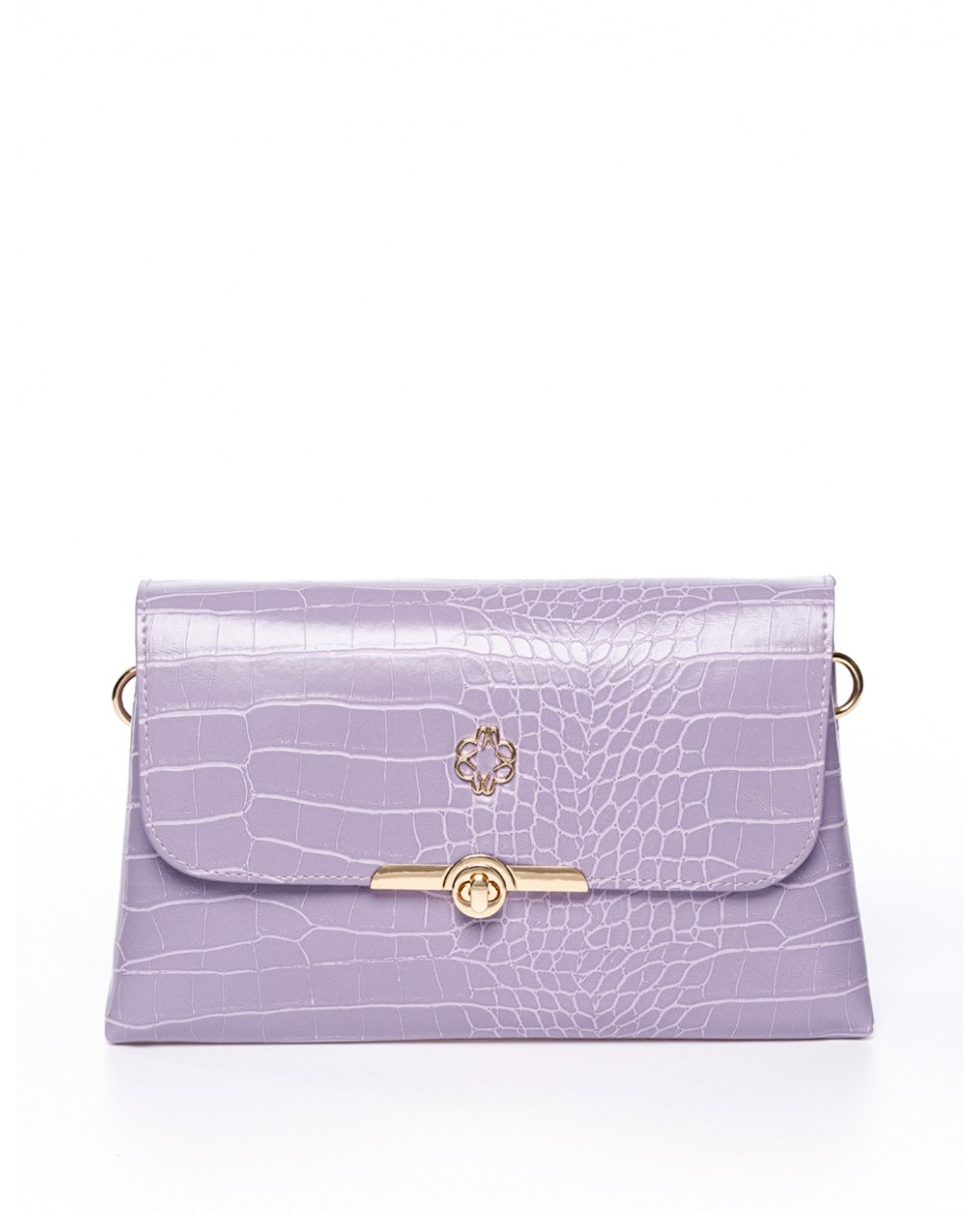 Γυναικεία τσάντα Veta 5064-22