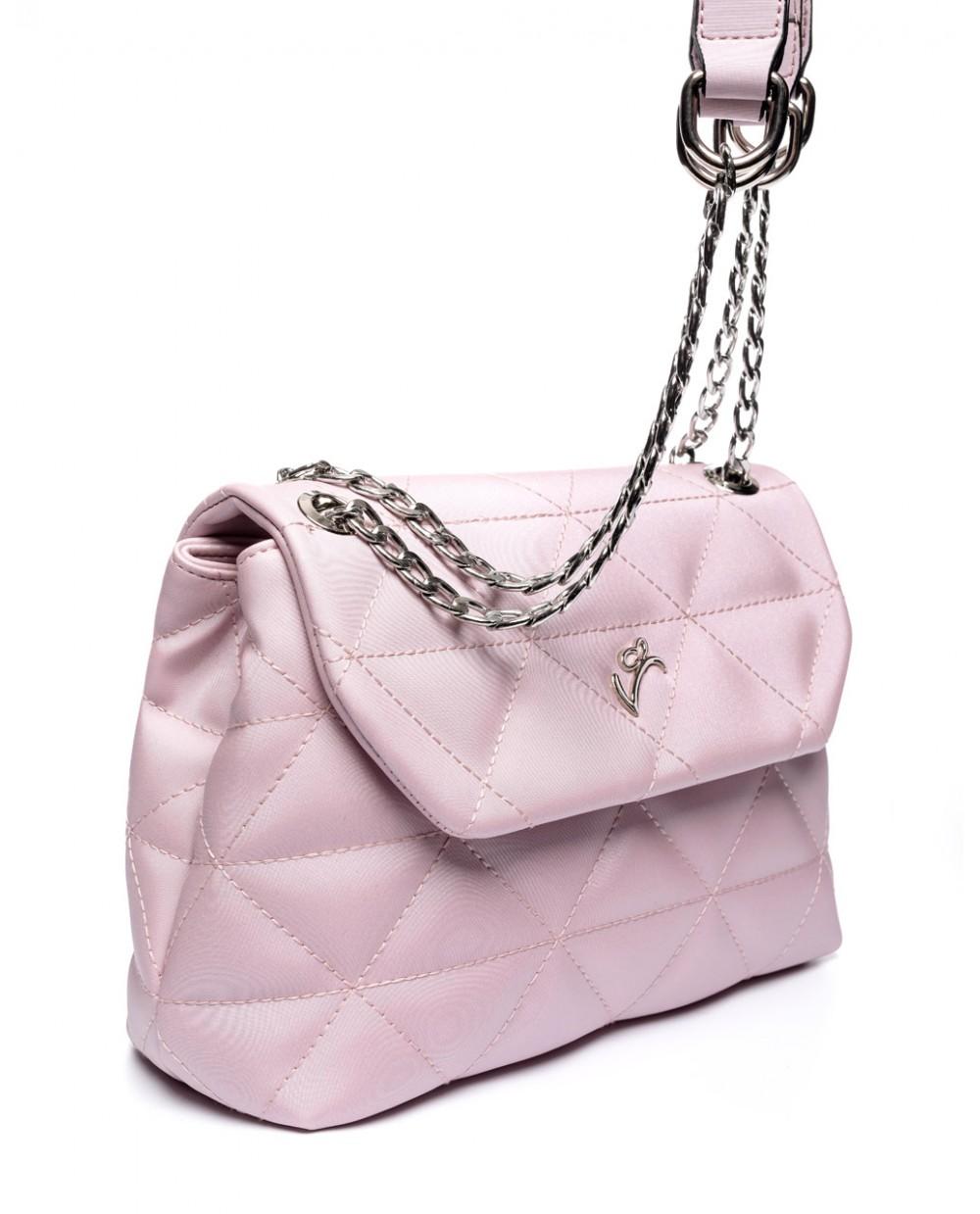 Γυναικεία  τσάντα Veta 5114-20