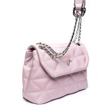 Γυναικεία  τσάντα Veta 5114-20 2