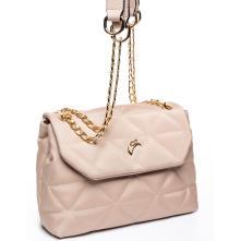 Γυναικεία  τσάντα Veta