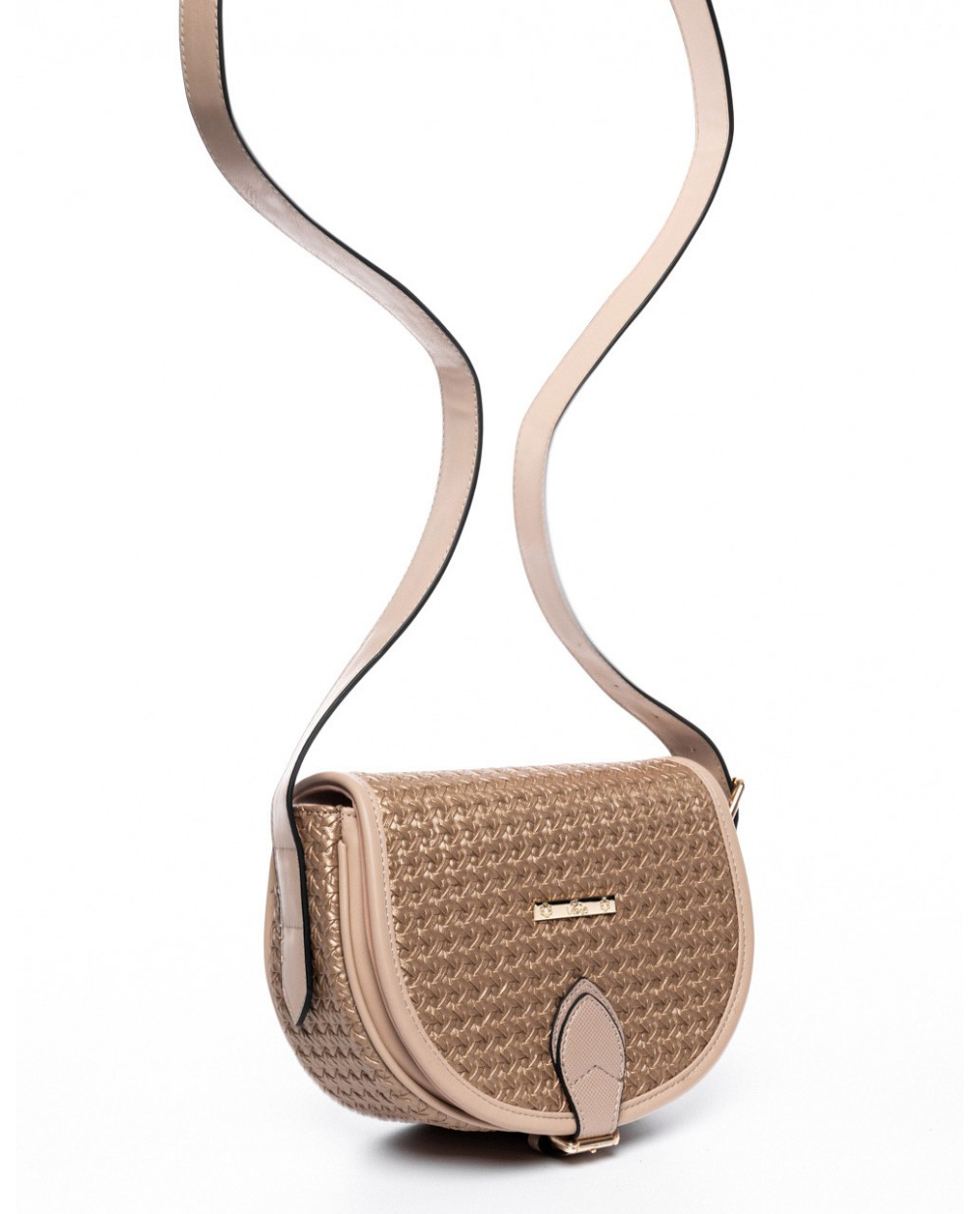 Γυναικεία  τσάντα Veta 5128-56