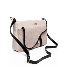 Γυναικεία  τσάντα Veta 5132-13 2