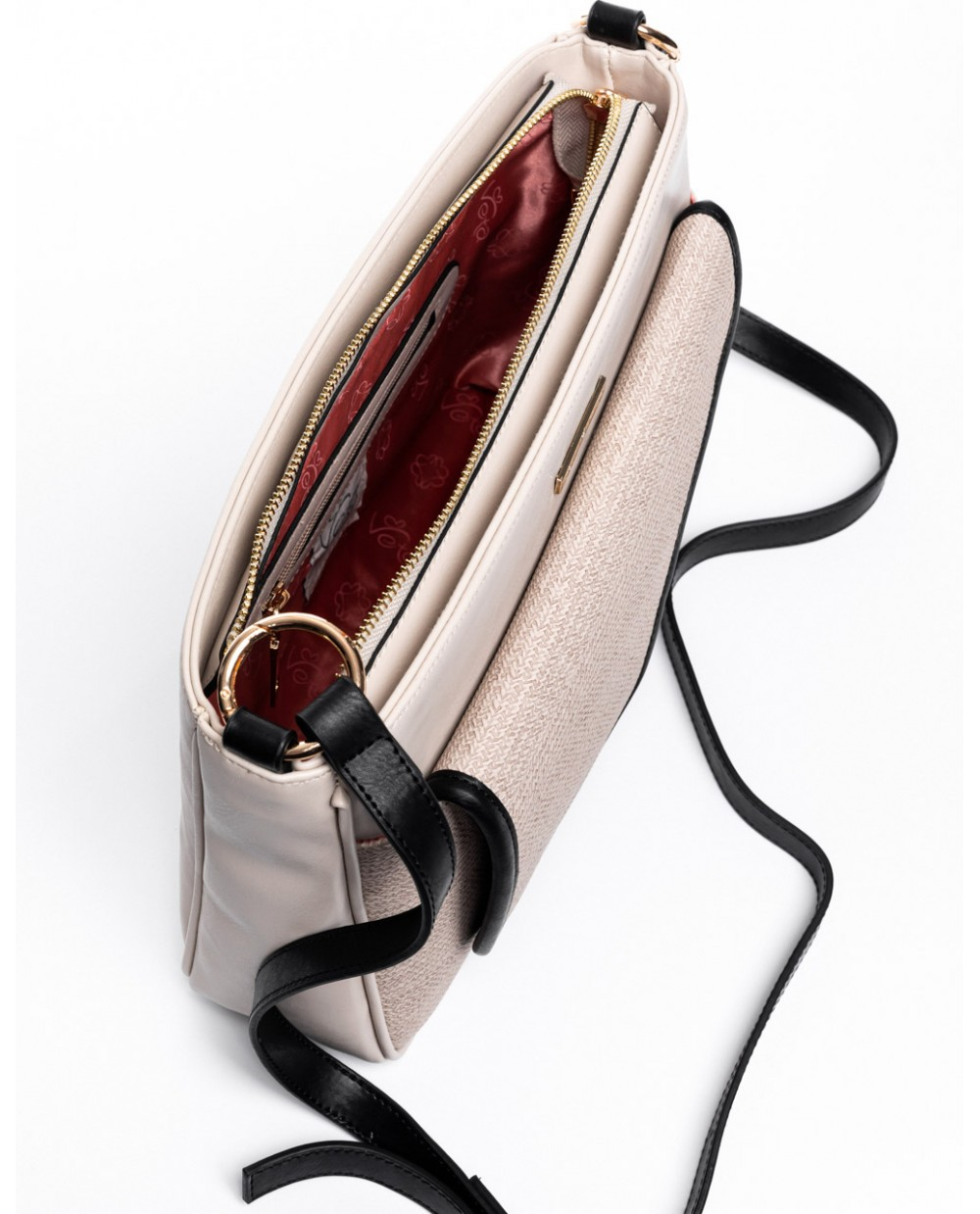 Γυναικεία  τσάντα Veta 5132-13