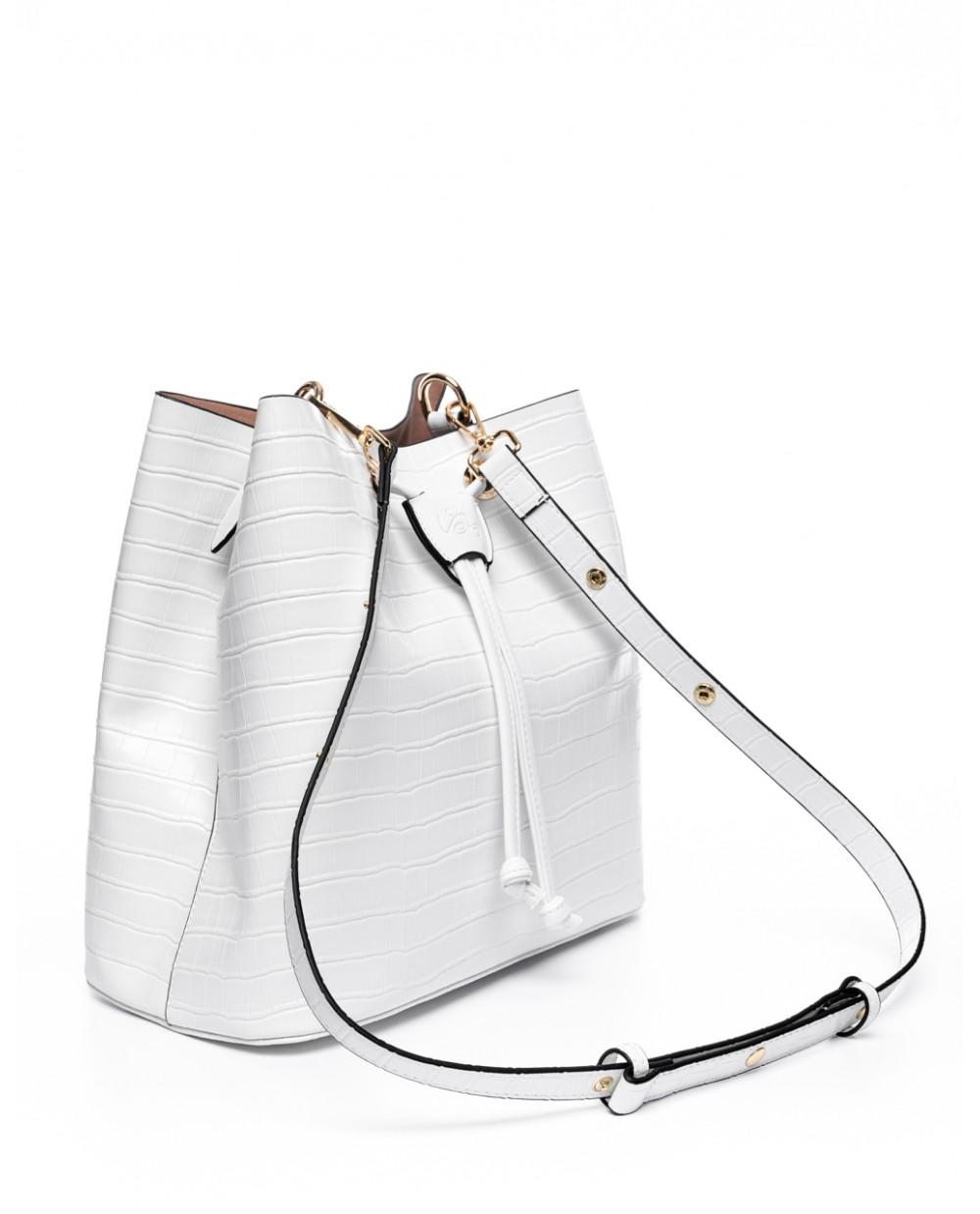 Γυναικεία  τσάντα Veta 5111-2