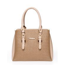 Γυναικεία τσάντα Veta 5066-56