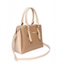 Γυναικεία τσάντα Veta 5066-56 2