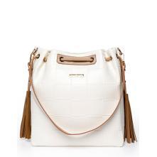 Γυναικεία τσάντα Veta 5092-24