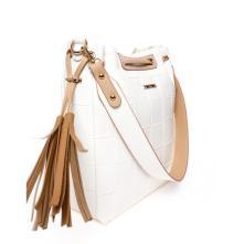 Γυναικεία τσάντα Veta 5092-24 2
