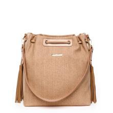 Γυναικεία τσάντα  Veta 5092-3