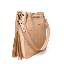 Γυναικεία τσάντα  Veta 5092-3 2