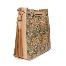 Γυναικεία τσάντα Veta 5092-8 2