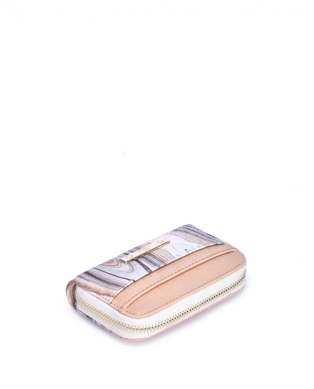 Πορτοφόλι Veta 1050-30