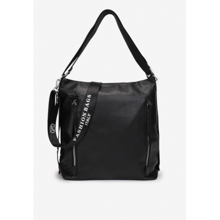 Γυναικεία τσάντα AVENTIS Τ67223