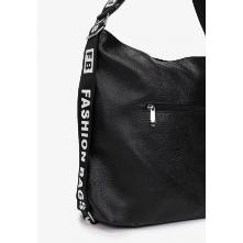 Γυναικεία τσάντα AVENTIS Τ67223 2